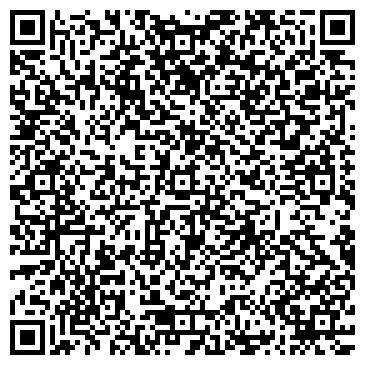 """QR-код с контактной информацией организации Автосервис """"Буксир"""" г.Славутич"""