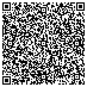 QR-код с контактной информацией организации Частное акционерное общество ООО «Автоцентр Киев»