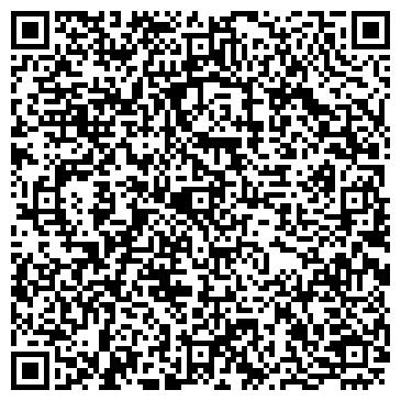 QR-код с контактной информацией организации КЕРАМОЛЮКС-ВОЛГОГРАД, ООО