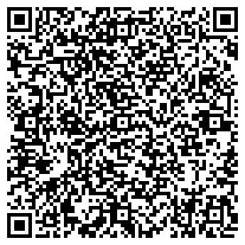 QR-код с контактной информацией организации Частное предприятие РЕМКАРДАН