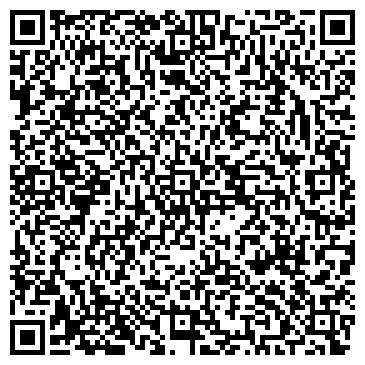 QR-код с контактной информацией организации ОАО «Днепровагонмаш»