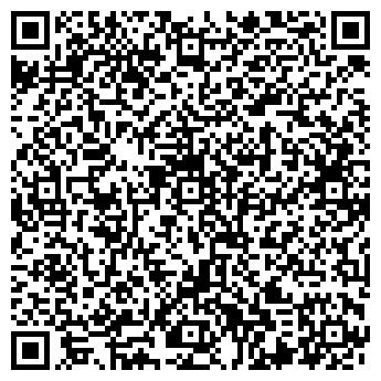 QR-код с контактной информацией организации Общество с ограниченной ответственностью ООО «Металл-П»