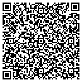 QR-код с контактной информацией организации Globalteh
