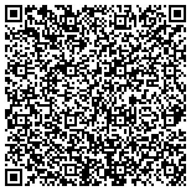 QR-код с контактной информацией организации Общество с ограниченной ответственностью ООО «Вента»