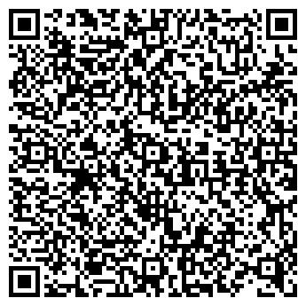 QR-код с контактной информацией организации СПД ФО Василюк Н.В.