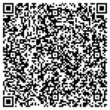 """QR-код с контактной информацией организации """"Автоцентр Любечской"""""""