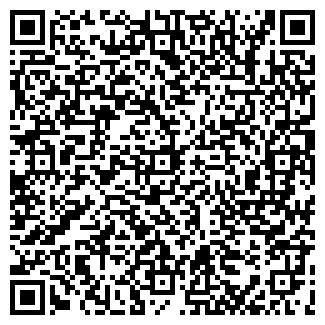 """QR-код с контактной информацией организации ЧП """"Автодок"""""""