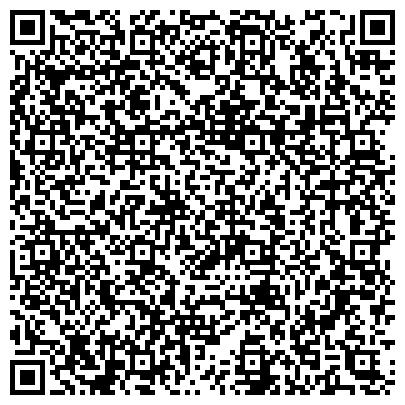 QR-код с контактной информацией организации СТО «Авто Доктор» ремонт рулевого управления, Частное предприятие