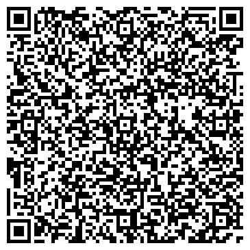 QR-код с контактной информацией организации СКВИРЕЛ ИМОЛА КЕРАМИКА-ВОЛГОГРАД