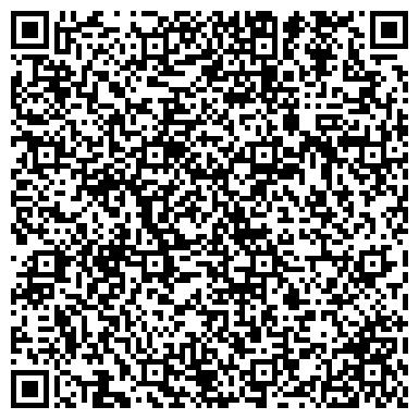 QR-код с контактной информацией организации Частное предприятие Автосервис СЦ «Сервис Профи»
