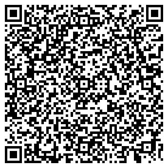 QR-код с контактной информацией организации С.Т.О. Универсал