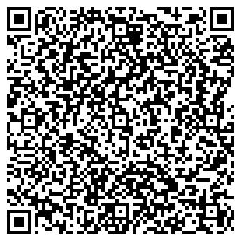 """QR-код с контактной информацией организации ООО """"Мелтранс"""""""