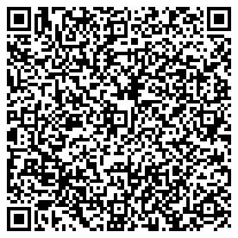 QR-код с контактной информацией организации ЧП Точилин