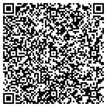 """QR-код с контактной информацией организации Общество с ограниченной ответственностью ТОВ """"ХТЗ-Дойц"""""""