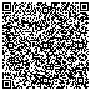 QR-код с контактной информацией организации Михалыч и сыновья