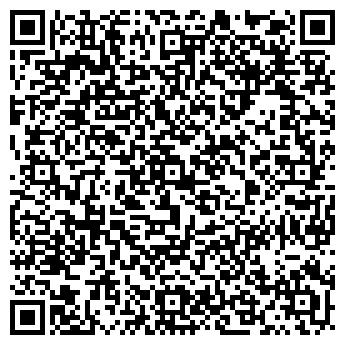 QR-код с контактной информацией организации Грант строй сервис