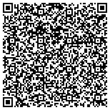 """QR-код с контактной информацией организации Частное предприятие ЧП """"От гвоздей до кораблей"""""""