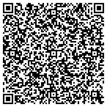 QR-код с контактной информацией организации Субъект предпринимательской деятельности ИП Овчаренко С.А.