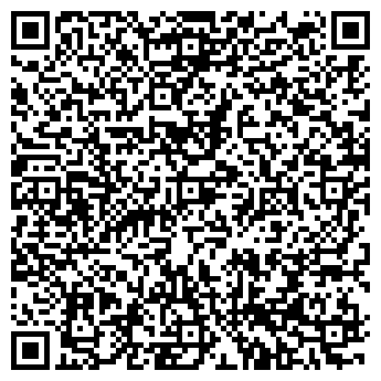 QR-код с контактной информацией организации ЧП «Сокол»
