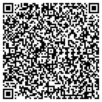 QR-код с контактной информацией организации ЧП Дизель