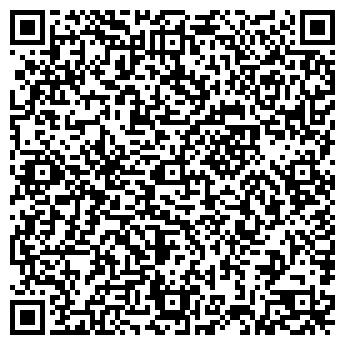 QR-код с контактной информацией организации Частное предприятие СТО «Garage777»