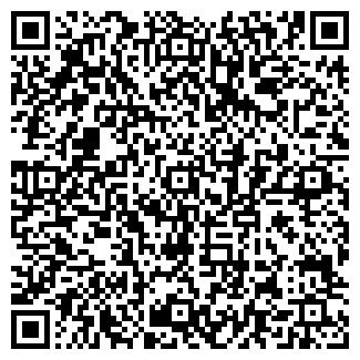 QR-код с контактной информацией организации Общество с ограниченной ответственностью ДСТ-Запчасть
