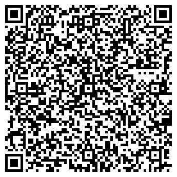 QR-код с контактной информацией организации Lucas-diesel