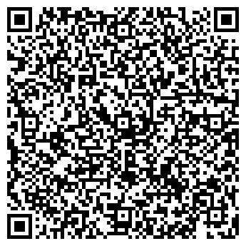 QR-код с контактной информацией организации AutoDiezel, Частное предприятие