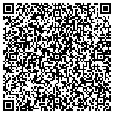 QR-код с контактной информацией организации Частное предприятие ООО «автоДоктор»