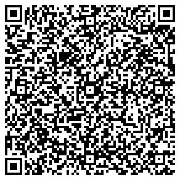 """QR-код с контактной информацией организации Компания """"Автотехнология"""""""