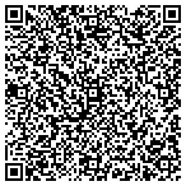 QR-код с контактной информацией организации ЧП Зарко А.В.
