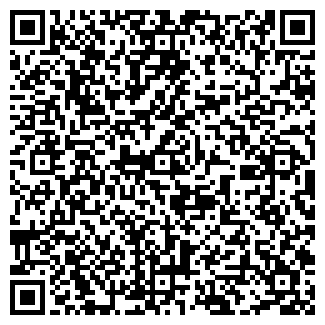 QR-код с контактной информацией организации Auto Trio