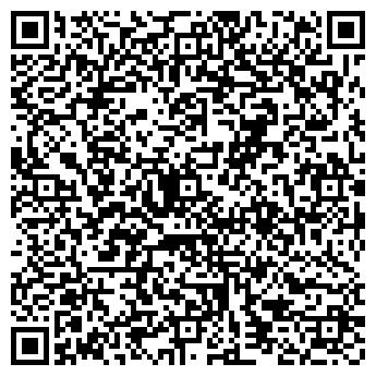 QR-код с контактной информацией организации ДИАНОВ В. С., ЧП