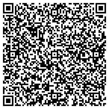 QR-код с контактной информацией организации Частное предприятие ЧП «НасосПром»