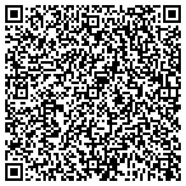 QR-код с контактной информацией организации ЧП MOTORZ