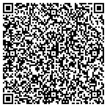 QR-код с контактной информацией организации Частное предприятие ЧП «Мега-автосервис»