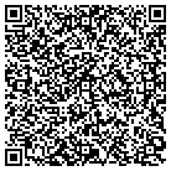 QR-код с контактной информацией организации ЧП Эйсмонт В.Б.