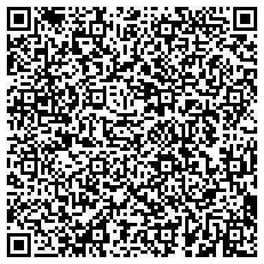 QR-код с контактной информацией организации Дизель сервис АВТОМОДЕРН ХАРЬКОВ