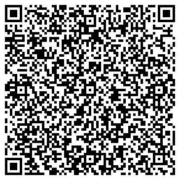 QR-код с контактной информацией организации Дизайн-группа «Автодекор»