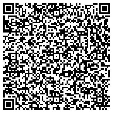 QR-код с контактной информацией организации ПП Автокондиціонер