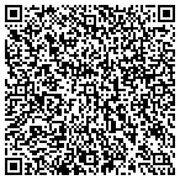 QR-код с контактной информацией организации ЧП Емельянов С. В.
