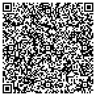 QR-код с контактной информацией организации Общество с ограниченной ответственностью ПРАЙМ ДИЗЕЛЬ