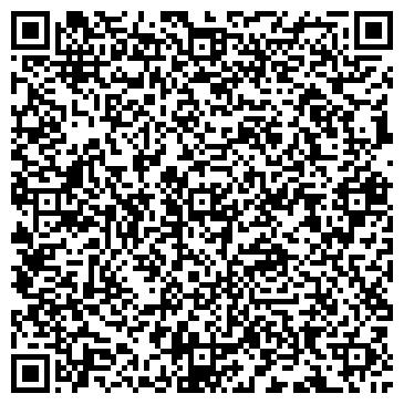 """QR-код с контактной информацией организации Частное предприятие """"Щедрый Колос"""""""