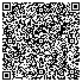 QR-код с контактной информацией организации ЧП Янченко