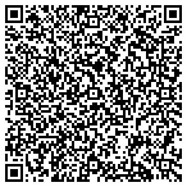 QR-код с контактной информацией организации ЧП «Вербивский Анатолий Николаевич»