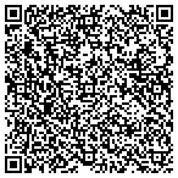 QR-код с контактной информацией организации Частное предприятие ЧФ «Евира»