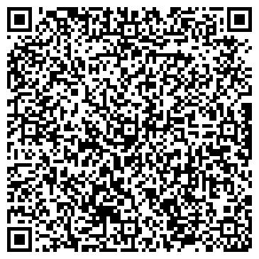 QR-код с контактной информацией организации Общество с ограниченной ответственностью ООО НПО «ПРИСАДКИ»