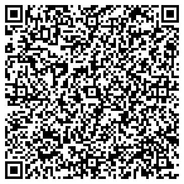 QR-код с контактной информацией организации МАГНАТ ТРЕЙД ИНТЕРПРАЙЗ, ООО