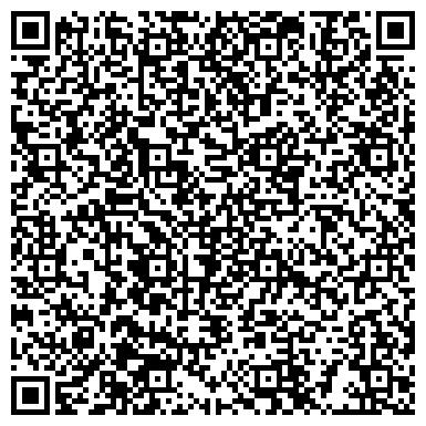 QR-код с контактной информацией организации интернет-магазин Custom Velo Choppers