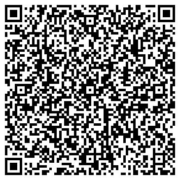 """QR-код с контактной информацией организации ООО """"ПП""""КРМЗ"""""""